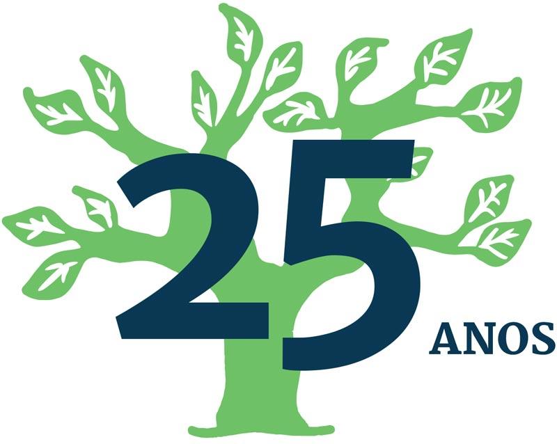 LLS-Logo-25-anos-2