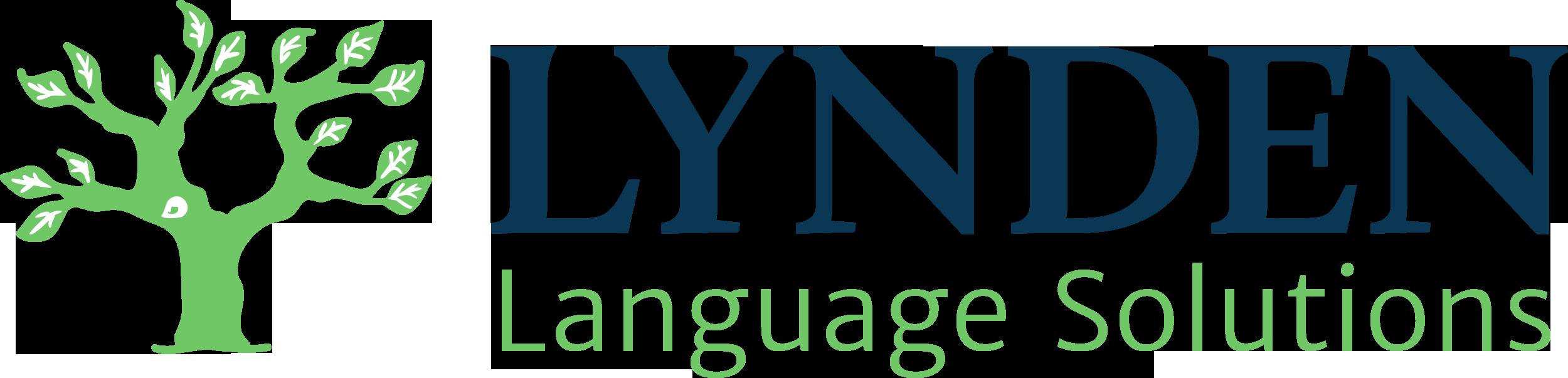 LLS_Logo_16-03_FINAL