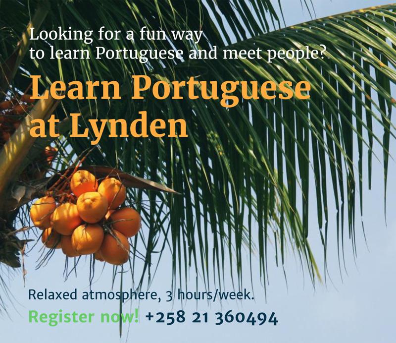 Lynden-Beginners-Portuguese-Web-EN-2016-08